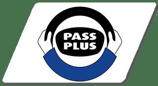 Pass Plus Courses Eastleigh 320x175