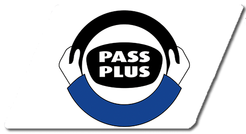 Pass Plus Courses Eastleigh